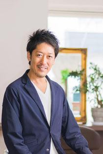 oohashi
