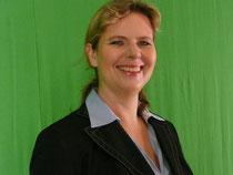 Sigrid Hauer, Expertin für Storytelling