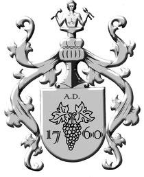Weinbau der alten Schule
