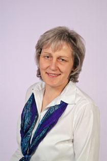 Dr. Maria Reinhardt