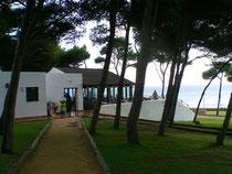 Park Atalaya