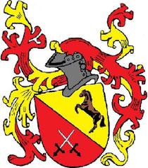 Prima-Nocte-Germanicum