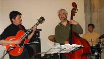 Uichiro Trio (2003)
