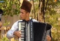 Mario Theme auf Bulgarisch