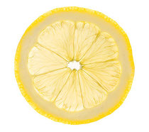 Vitamin-C-Infusion