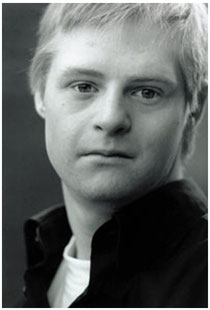 Marc Lohmann