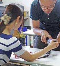 写真教室 京都 マンツーマン