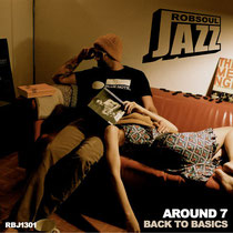 Around 7 | Back To Basics