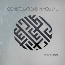 Eco | Constellations In You