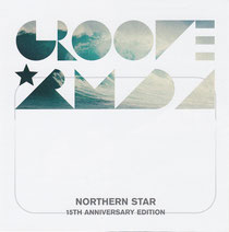 Groove Armada | Northern Star