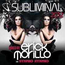 Subliminal 2012