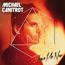 Michaël Canitrot | Leave Me Now