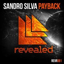 Sandro Silva | Payback
