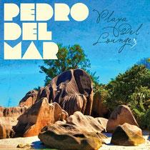 Pedro Del Mar | Play Del Lounge Vol 3