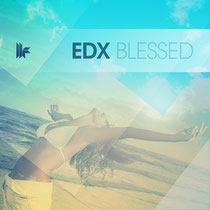 EDX | Blessed | Toolroom Records