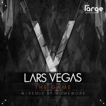 Lars Vegas | The Game