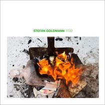 Stefan Goldmann | 17:50