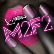 Traci Lords | M2F2