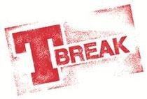 T Break 2012