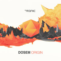 Dosem | Origin