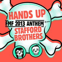Stafford Brothers | Hands Up