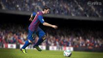 FIFA 13 | Lionel Messi