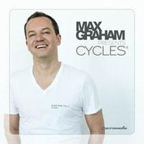Max Graham Presents Cycles 4 | Armada
