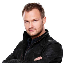 Picture showing Dash Berlin | justaweemusicblog.com
