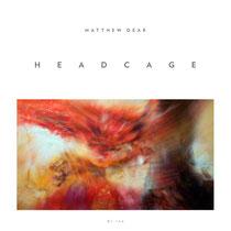 Headcage EP