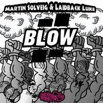 Martin Solveig & Laidback Luke