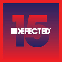 Defected 15