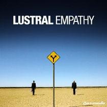 Lustral | Empathy