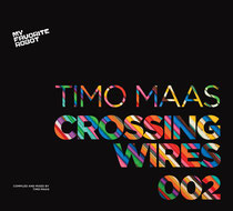 Timo Maas | Crossing Wires 2