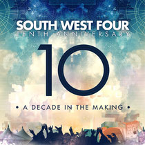 10 Years Of SW4