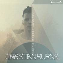 Christian Burns | Simple Modern Answers'