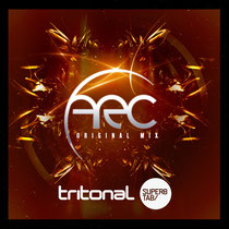 Tritonal V Super8 & Tab | ARC