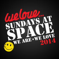 We Love...