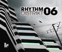 Rythm Distrikt