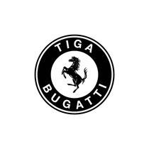 Tiga's Bugatti | justaweemusicblog.com
