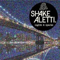 Shake Aletti
