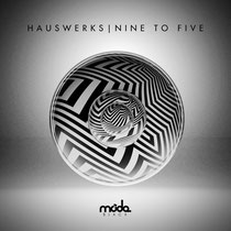 Hauswerks | Nine To Five EP
