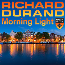 Richard Durand | Morning Light