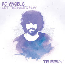 DJ Angelo | Let The Music Play