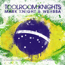 Toolroom Knights Brasil
