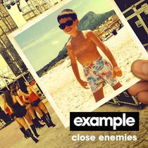 Example | Close Enemies