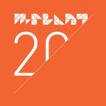 Robert Hood | M-Plant