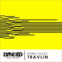 Norm Talley | ʻTravlin' EP