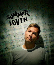 Kaskade | Summer Lovin'