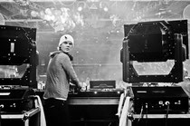 Avicii (Photo Credit: Jacob Schulman | DancingAstronaut.com)