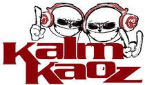 Kalm Kaoz